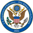 US Deparment of Education 2006